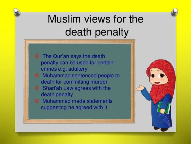 death penalty as the best punishment for criminals who have committed murder Free essay: the death penalty discussion in today's world terrible crimes are being committed daily many people believe that these criminals deserve one.