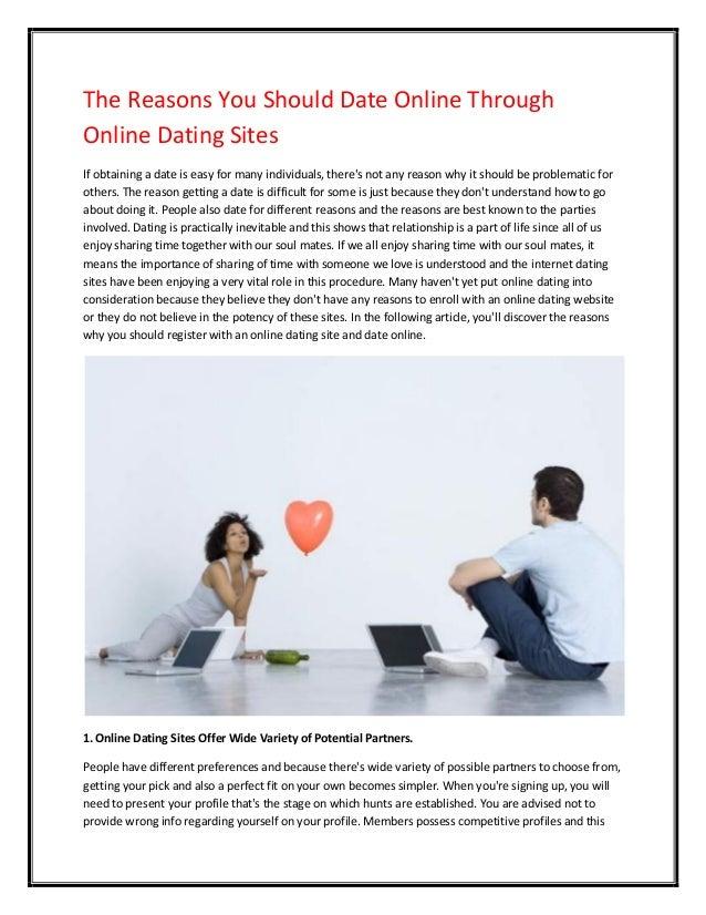 online dating sites uden login dating netværk uk