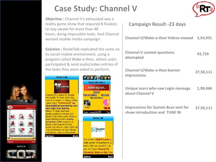 Integrating brands into Indian mainstream, the mobile social