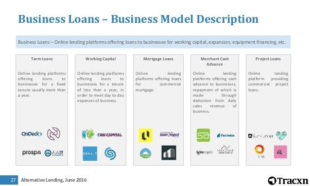 24 cash loans image 7