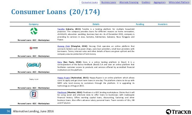 Personal loans for bad credit no payday loans picture 6