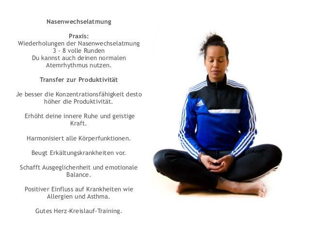 Apps Fokus: Meditation Headspace Engl. - 10 Sessions frei - 4,74 Euro - 9,95 pro Monat Calm Engl. - 7 Tage Programm - 2 Me...