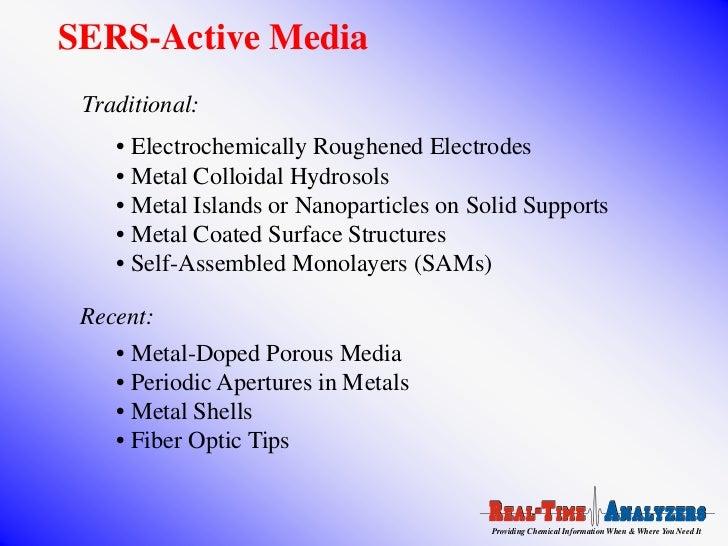 buy manual de redacción e investigación