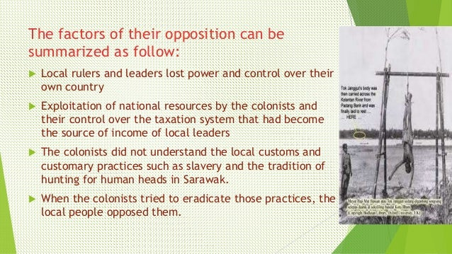 Malaysian Bungalow Precedent Study PowerPoint Presentation, PPT - DocSlides