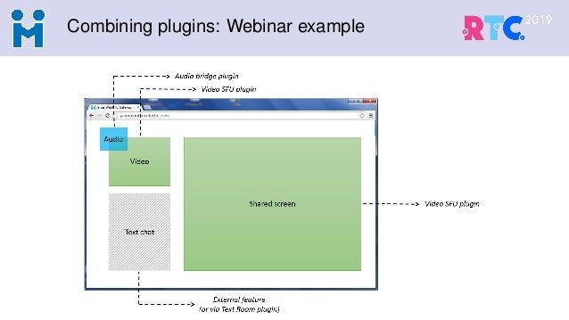 Webinar Example