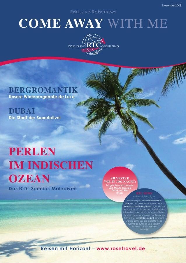 Silvester wie in 1001 Nacht: Fragen Sie nach unseren Last-Minute-Specials Dubai und Abu Dhabi. Reisen mit Horizont – www.r...