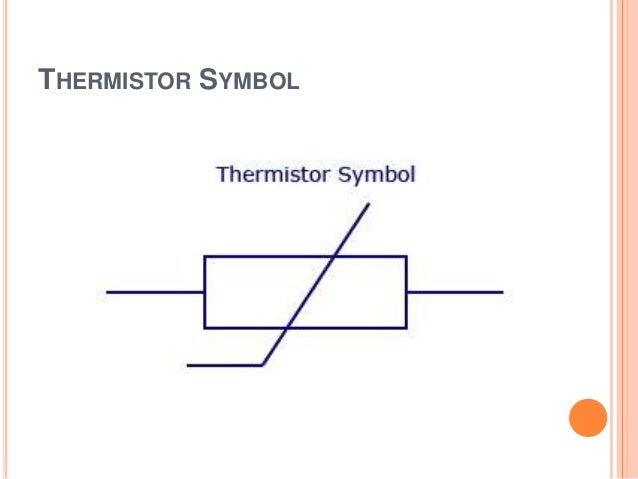 showing post media for symbol for thermistor wiring schematic rtds thermistors 23 jpg 638x479 symbol for thermistor wiring schematic
