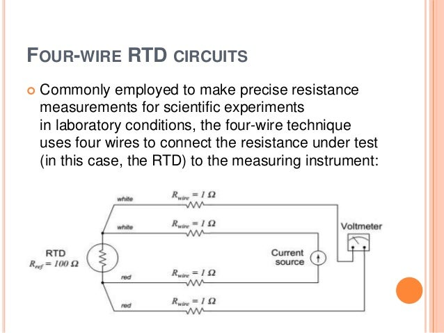 rtds thermistors 47 638 diagrams 752603 rtd wiring diagram wiring diagram for 3 wire 4 wire rtd wiring diagram at edmiracle.co