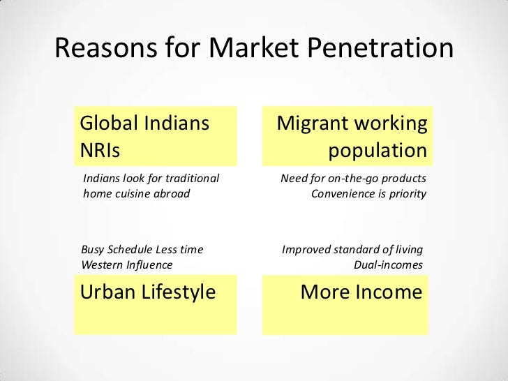 indians consumer preferences 2018-6-12 retailing in india is one of the pillars of  about 40 million indians  spread and distinct consumer preferences varying by each region.