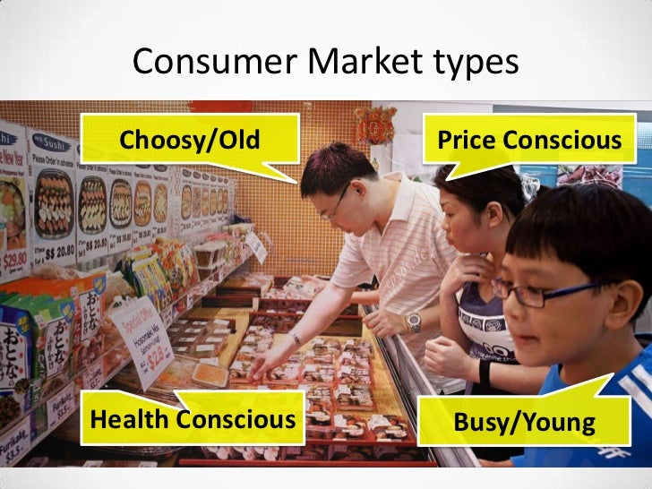 indians consumer preferences Mumbai: indian consumers have well defined expectations and preferences when it comes to choosing brands, considering fashionable attributes equally important to reliability and ethical sourcing, according to a survey this is an uncommon ratio when compared to the preferences of consumers in other countries, said the hsbc's 'future of consumer demand' report.
