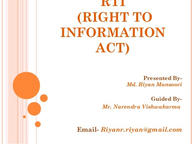 right to information rti act (lbo) – sri lanka's right to information (rti) act comes into effect today bringing with it a promise of open government, citizens' active participation in governance, and accountability to the people of the country.