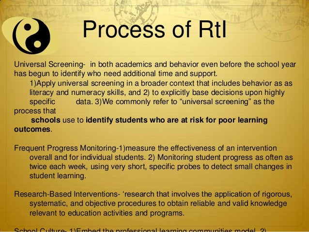 effective implementation of differentiated instruction Alabama's core support for all students  leadership at the lea and school level is critical for effective implementation of rti  differentiated instruction.