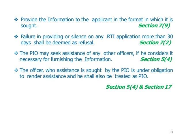 jk-rti-act-2009-12-638 Job Application Format In Urdu Handwritten on