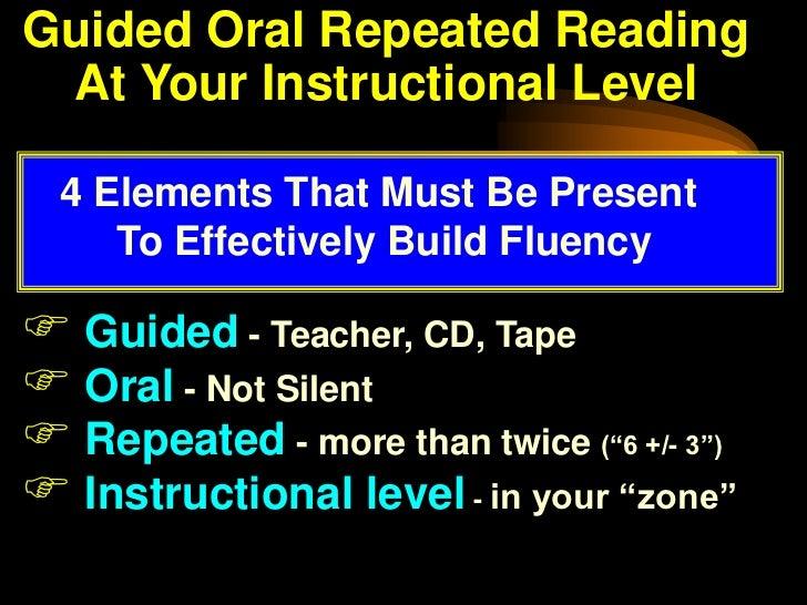 explicit direct instruction powerpoint