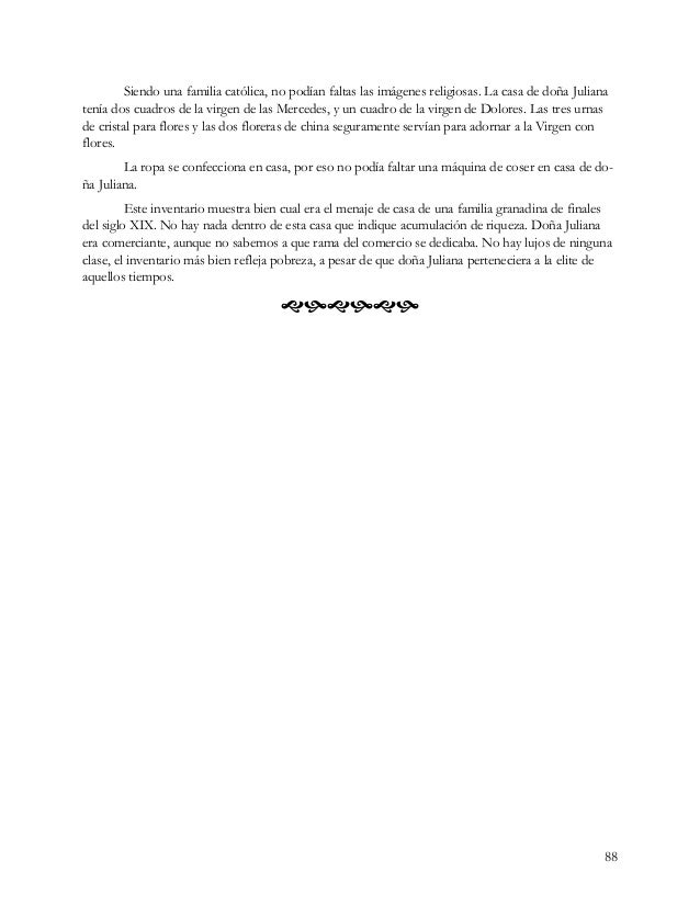 Rtn 24-abril 2010