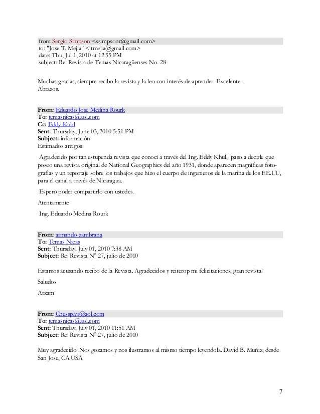 """8 De: """"jwmayorgad@aol.com"""" <jwmayorgad@aol.com> Para: jmejial@yahoo.com El historico y remozado Teatro Municipal.doc (8712..."""