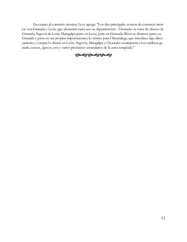 """13 SECCIÓN BIBLIOGRÁFICA Über de aztekischen Ortsnamen – """"De los nombres de lugares aztecas"""" Comentarios de Alberto Bárcen..."""