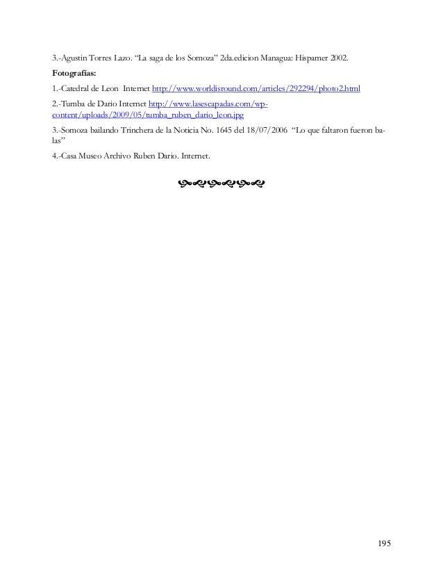 Rtn 28-agosto 2010
