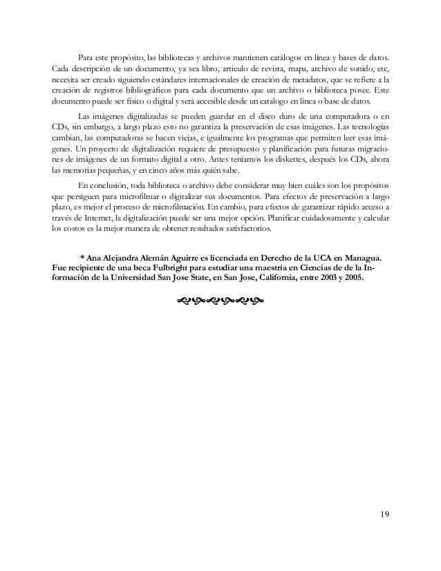 20 Micro Publicación: Preservando la Cultura por Norman A. Ross* 1871: La Comuna de París es rodeada por los prusianos. Eu...