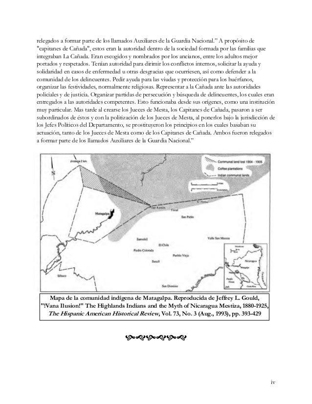 Agosto 2010 No. 28 RRREEEVVVIIISSSTTTAAA DDDEEE TTTEEEMMMAAASSS NNNIIICCCAAARRRAAAGGGÜÜÜEEENNNSSSEEESSS dedicada a la inve...