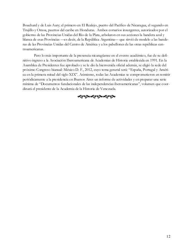 DEL ESCRITORIO DEL EDITOR Cómo escribir el resumen de nuestros artículos Una reciente encuesta entre los colaboradores de ...