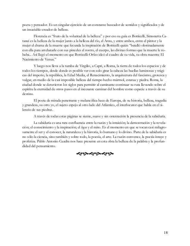 """Presentación del libro: """"Raíces del Centro-Norte de Nicaragua"""" El ingeniero Eddy Kühl, presidente del capítulo de Matagalp..."""