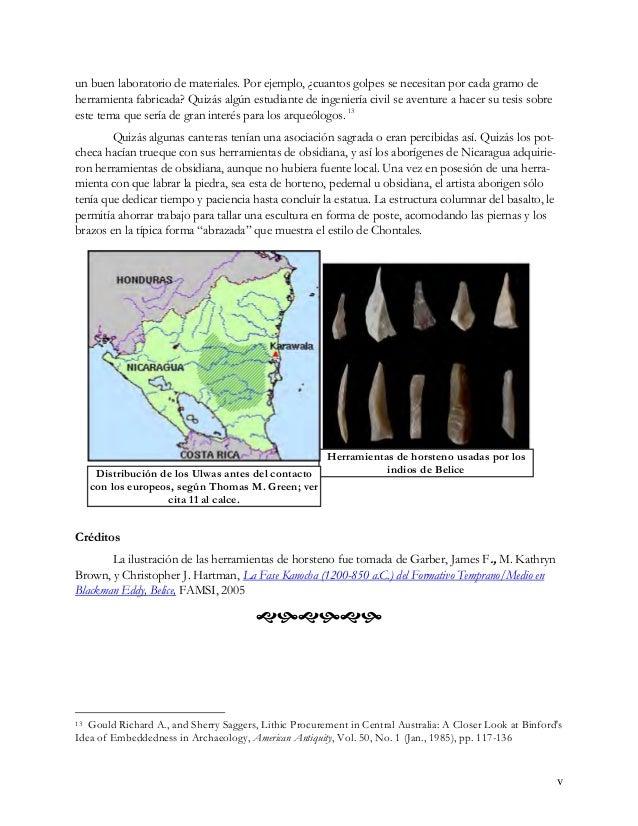 Septiembre 2010 No. 29 RRREEEVVVIIISSSTTTAAA DDDEEE TTTEEEMMMAAASSS NNNIIICCCAAARRRAAAGGGÜÜÜEEENNNSSSEEESSS dedicada a la ...