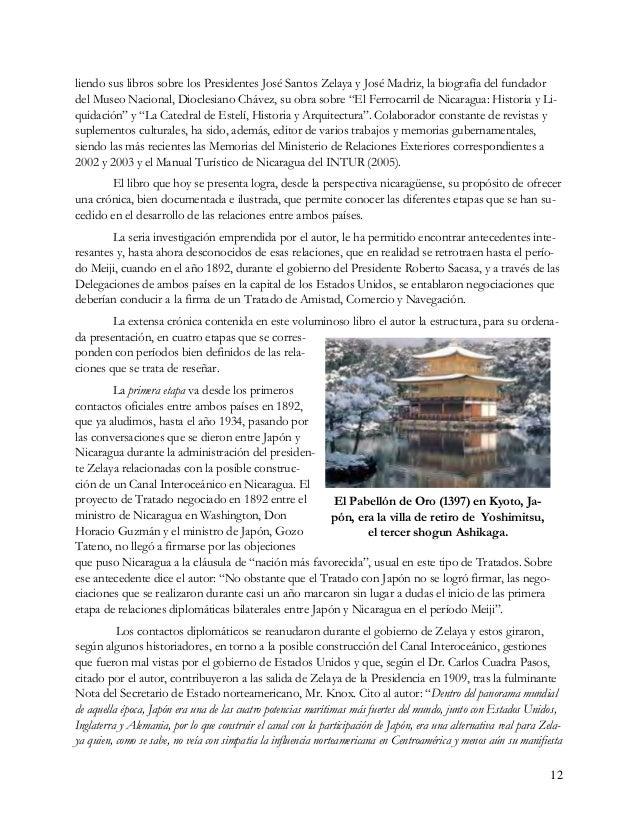 intención `de construir, poseer y explotar` el canal a través del istmo centroamericano y poseer soberanía sobre la faja d...
