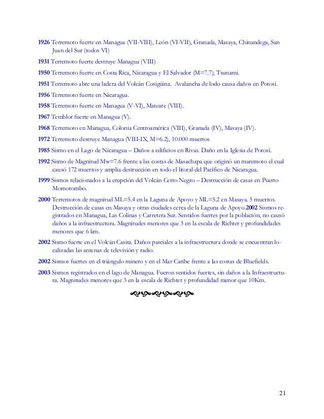 Hace 150 años El fusilamiento de William Walker en Trujillo, Honduras Jorge Eduardo Arellano ¡Impudentes! ¡Cómo tenéis val...