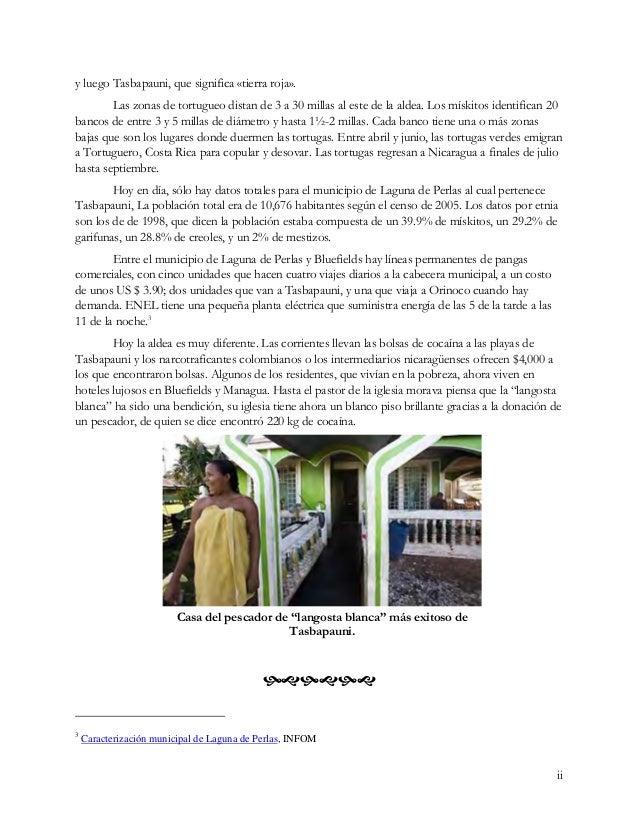 Diciembre 2010 No. 32 RRREEEVVVIIISSSTTTAAA DDDEEE TTTEEEMMMAAASSS NNNIIICCCAAARRRAAAGGGÜÜÜEEENNNSSSEEESSS dedicada a la i...
