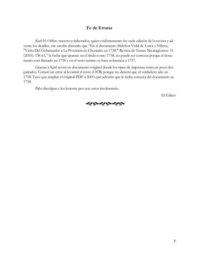 Japón y Nicaragua: Contribución a la historia de sus relaciones diplomáticas 1 por Orient Bolívar Juárez Japón y Nicaragua...