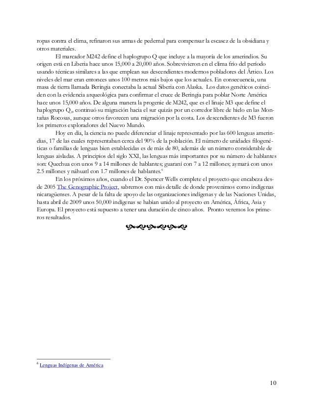 11 SECCIÓN BIBLIOGRÁFICA Nicaragua en los Viajeros Alemanes del Siglo XIX Jorge Eduardo Arellano Más de diez viajeros alem...