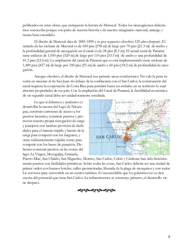 1 Julio 2010 No. 27 RRREEEVVVIIISSSTTTAAA DDDEEE TTTEEEMMMAAASSS NNNIIICCCAAARRRAAAGGGÜÜÜEEENNNSSSEEESSS dedicada a la inv...