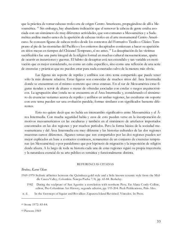 Coe, Michael D. 1965 The Jaguar's Children: Pre-Classic Central Mexico. The Museum of Primitive Art, New York. 1968 Map of...
