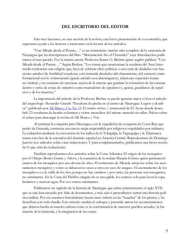 6 Representativa de la primera fase de la conquista es el primer contacto de los españoles con nuestros indios, narrado po...