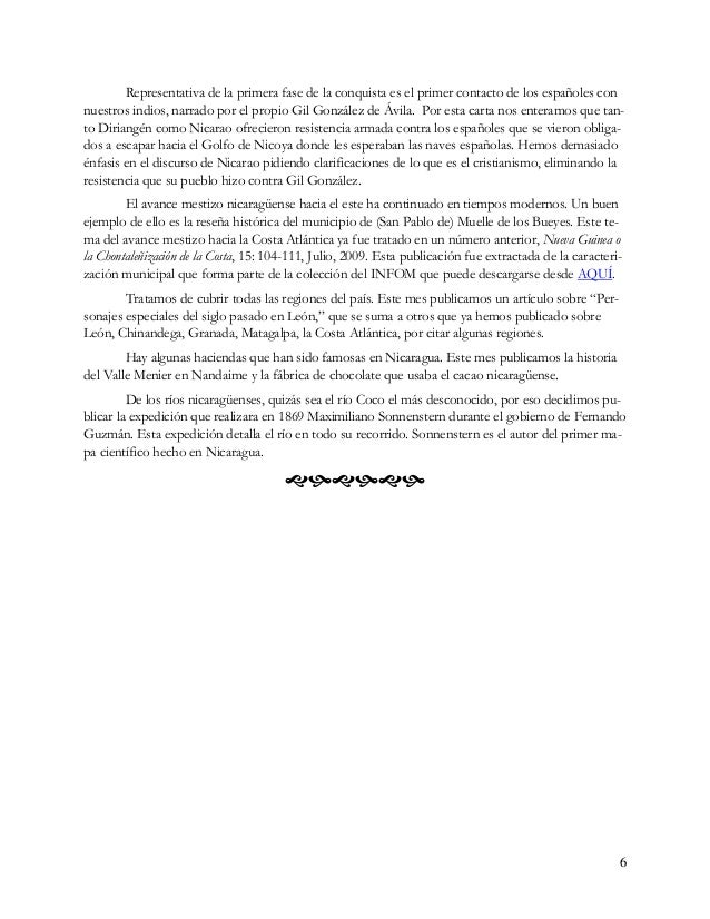 Comentario a la novela de Edwin Sánchez AL SUR DEL SIGLO1 * Un diálogo entre el poder y la muerte Alejandro Serrano Calder...