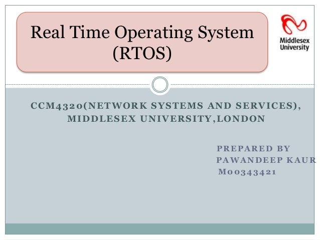 real time systems thesis The thesis is organized as follows: the first part focuses on the intersection' real-time signal control strategy it contains the limitations of cuitent traffic control systems.