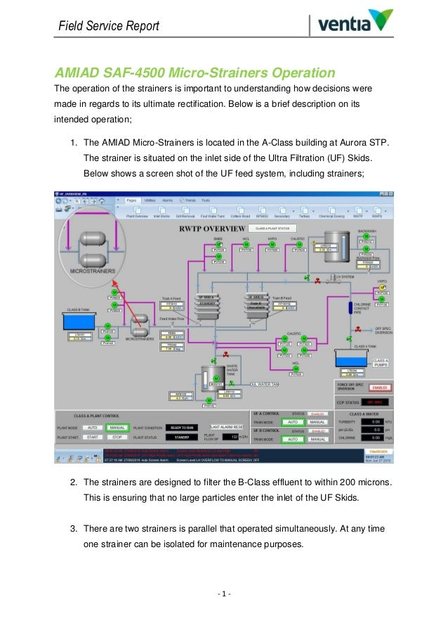 project 3 a class treatment plant amiad microstrainers 3 638?cb=1469766634 project 3 a class treatment plant amiad micro strainers abb magmaster wiring diagram at arjmand.co