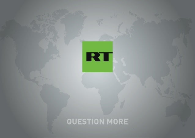 RT Channel