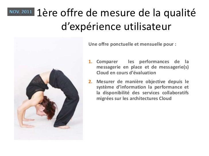 1er Partenaire IBM en Francecertifié IBM Cloud Computing Specialty