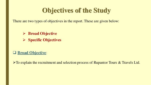 internship report on recruitment and selection process in glaxosmithkline bd ltd The selection process is dependent on country and chosen discipline, but they all have the following steps in common: search and apply for roles with our online application system attend an interview to check you're the right cultural fit.