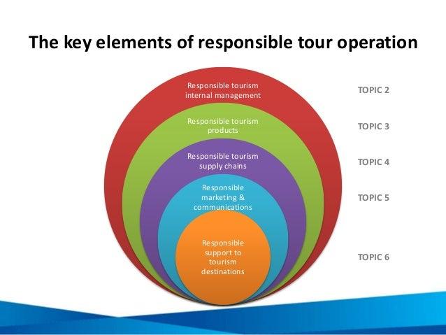 tourism components and supply Tourism components and supply (komponen suplai pariwisata) week 9  matakuliah : v pengantar industri hospitality dan pariwisata tahun : 2008  tourism.