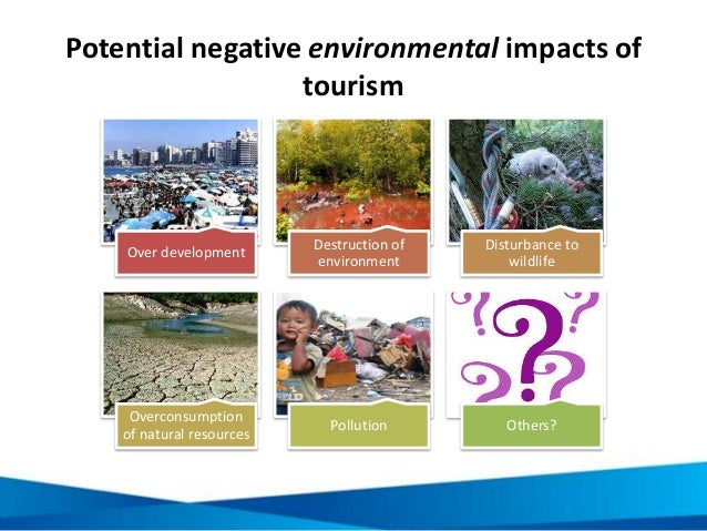 commodification impacts on tourism This paper sets out to first demonstrate the commodification of english language teaching within the tourism industry whilst it is far beyond the scope of this paper to provide an exhaustive examination of identified negative impacts of volunteer tourism.