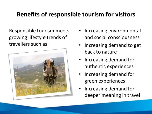 positive economic impact of tourism in capetown Cape town tourism on sustainable tourism growth and development environmental integrity and economic empowerment among others could they also say what impact crime had on cape town as a tourism destination and could they see different trends within this.