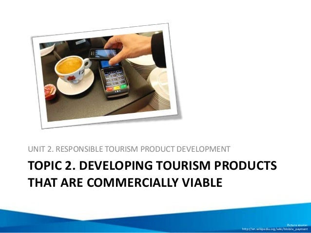 "unit 2 the bussiness of travel To this end apec has created an apec business travel card  according to the apec policy support unit study on ""the impact of business mobility in."
