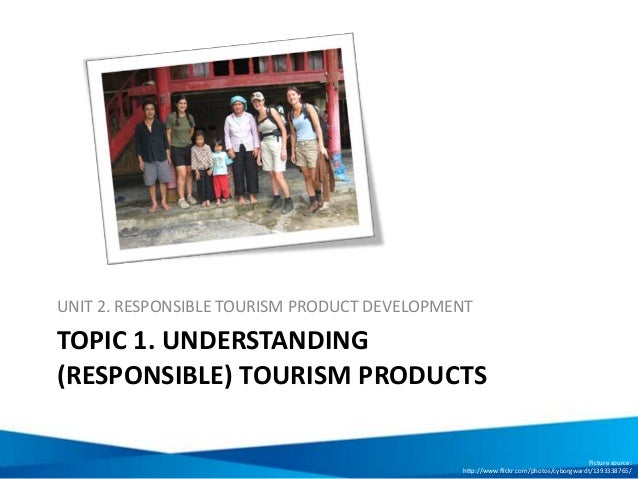 tourism development 2 Hnd assignments uk brings you sustainable tourism development assignment written for hnd travel and tourism course, written about dubai.