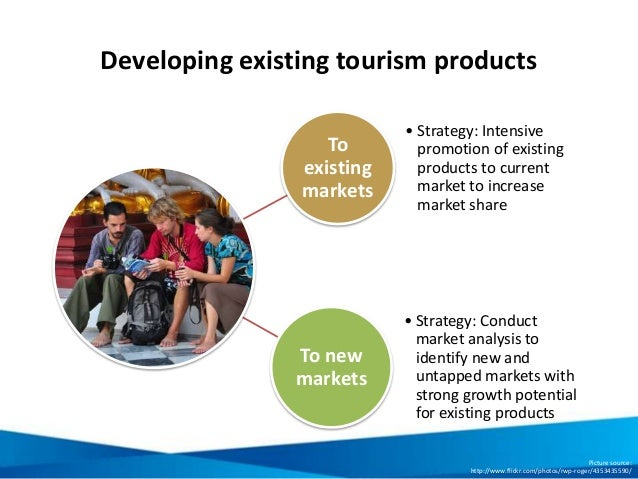 unit 2 the bussiness of travel Btec national travel & tourism unit 2 the business of travel and tourism academic year: unit 2 the business of travel and tourism.