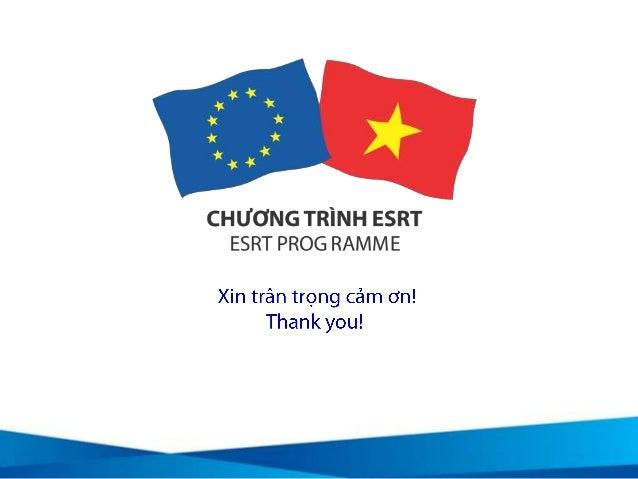 Unit 2: Responsible Tourism Product Development