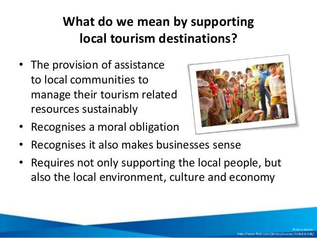unit 9 tourism destination module Explain how factors are currently affecting the business travel on money if the second destination is cheaper or have unit 10 - p4, m1 & d1 unit 2.