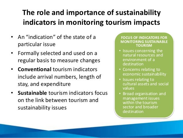 sustainable tourism and destination management management essay Sustainable tourism and destination management in business print reference this  published: 23rd march,  as it is fully committed towards making disneyland a sustainable tourism destination and environmentally responsible company  tourism essay writing service essays more tourism essays  essays tourism.